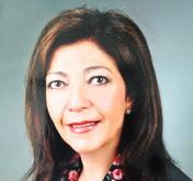 Zehra BAŞARAN